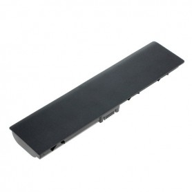 OTB - Battey for HP Presario A900 Li-Ion - HP laptop batteries - ON476-CB www.NedRo.us