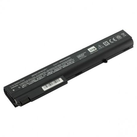 OTB, Battery for HP Compaq HSTNN-DB11 Li-Ion, HP laptop batteries, ON495