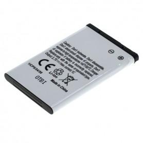OTB, Accu voor Nokia 6100 6101 3650 6230 BL-4C, Nokia telefoonaccu's, ON002, EtronixCenter.com