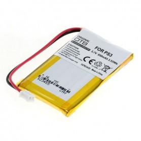 Batterij Voor Sony PlayStation 3 PS3 Sixaxis ON2039