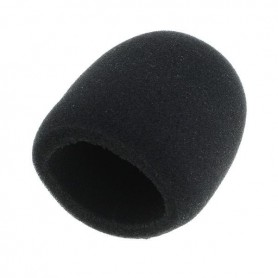 OTB - OTB MICROPHONE PROTECTION - 5 PIECES - Various computer accessories - ON4614-C www.NedRo.us