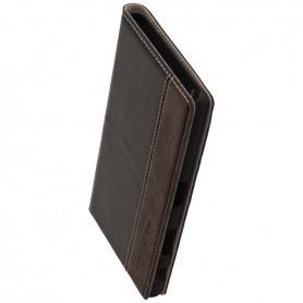 OTB - Husa COMMANDER Book Case pentru ZTE V8 LITE - Alte huse telefon - ON4619 www.NedRo.ro