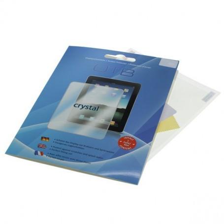 OTB - Beschermfolie voor APPLE IPAD PRO 10.5 2017 - iPad en Tablets Beschermfolie - ON4620-C www.NedRo.nl