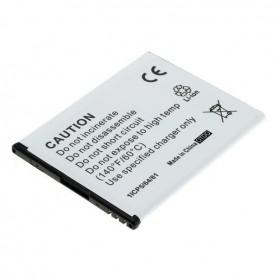 OTB - Batterij voor Microsoft Lumia 950 XL (BV-T4D) LI-ION - Telefoonaccu's diverse merken - ON4628 www.NedRo.nl