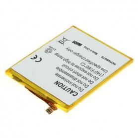 Batterij voor Huawei P9 Lite Li-Polymer 2900mAh