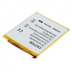 Batterij voor Huawei P9 Plus Li-Polymer 3300mAh
