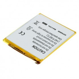 OTB - Battery for Huawei P9 Plus Li-Polymer 3300mAh - Huawei phone batteries - ON4632-C www.NedRo.us