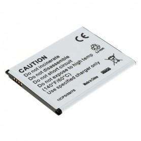 OTB - Battery for LG Stylus 2 Dab+ 2000mAh Li-Ion - LG phone batteries - ON4637-C www.NedRo.us