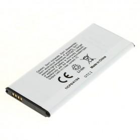 OTB - Batterij voor Samsung Galaxy Note 4 SM-N910 Li-Ion ON602 - Samsung telefoonaccu's - ON602-C www.NedRo.nl