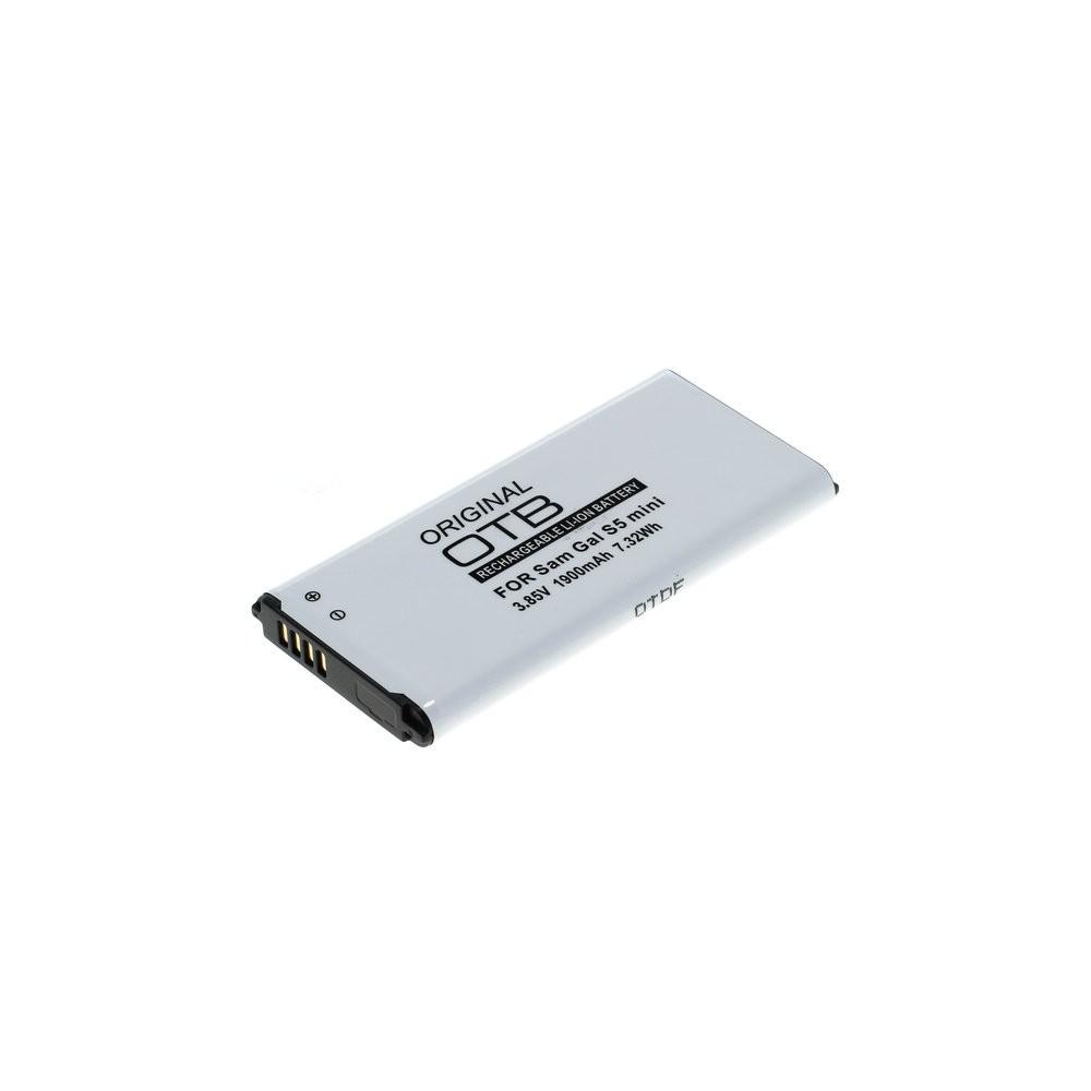 OTB - Acumulator pentru Samsung Galaxy S5 Mini - Samsung baterii telefon - ON4644-C www.NedRo.ro