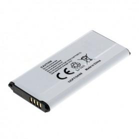 OTB, Acumulator pentru Samsung Galaxy S5 Mini, Samsung baterii telefon, ON4644, EtronixCenter.com