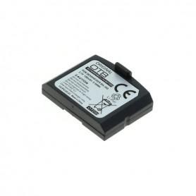 OTB - Batterij voor Sennheiser BA 300 ON1701 - Elektronika - ON1701-C www.NedRo.nl