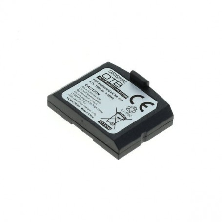 OTB - Battery for Sennheiser BA 300 IS 410 RS 4200 - Electronics batteries - ON1701