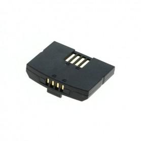 OTB - Battery for Sennheiser BA 300 IS 410 RS 4200 - Electronice - ON1701-C www.NedRo.ro