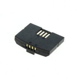 OTB - Battery for Sennheiser BA 300 IS 410 RS 4200 - Electronice - ON1701 www.NedRo.ro