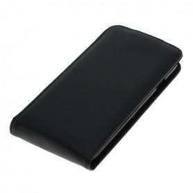 OTB, Husa Flipcase pentru Apple iPhone 6 / iPhone 6S, iPhone huse telefon, ON4645, EtronixCenter.com