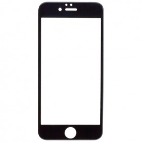 Unbranded - Tempered Glass for Apple iPhone 6 / 6S FULL DISPLAY HD - iPhone tempered glass - ON4675-C www.NedRo.us