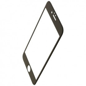 Unbranded - Tempered Glass voor Apple iPhone 6 / 6S FULL DISPLAY HD - iPhone gehard glas - ON4675-C www.NedRo.nl