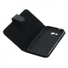 OTB, Husa telefon pentru HTC U11, HTC huse telefon, ON4678, EtronixCenter.com