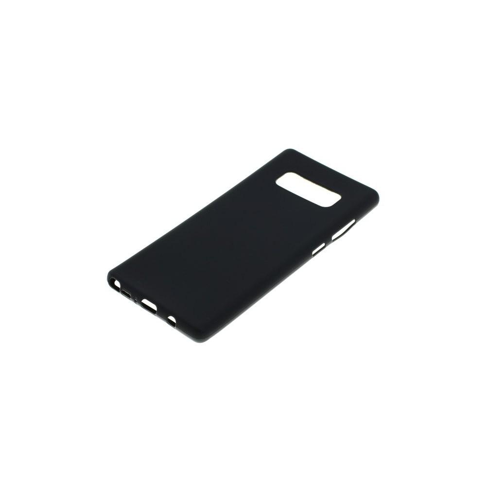 TPU Case voor Samsung Galaxy Note 8