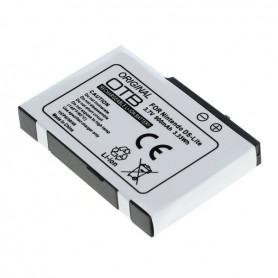 Batterij Voor Nintendo DS Lite Li-Ion
