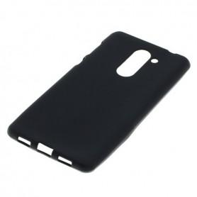 OTB - TPU Case voor Huawei Honor 6 - Huawei telefoonhoesjes - ON4695 www.NedRo.nl
