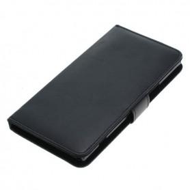 OTB - Bookstyle Case pentru Sony Xperia XZ Premium - Sony huse telefon - ON4701-C www.NedRo.ro
