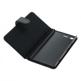 OTB - Bookstyle Case voor Sony Xperia XZ Premium - Sony telefoonhoesjes - ON4701 www.NedRo.nl