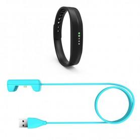 OTB - USB-lader adapter voor Fitbit Flex 2 - Data kabels - ON3919-C-CB www.NedRo.nl