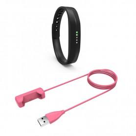 OTB, Adaptor incărcator USB pentru Fitbit Flex 2, Cabluri date, ON3919-CB, EtronixCenter.com