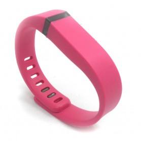 NedRo - TPU armband voor Fitbit Flex - Armbanden - PI-AL531-S www.NedRo.nl