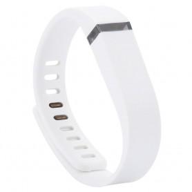 NedRo - TPU armband voor Fitbit Flex - Armbanden - AL531-C-CB www.NedRo.nl