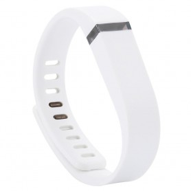 NedRo - TPU armband voor Fitbit Flex - Armbanden - WH-AL531-L www.NedRo.nl