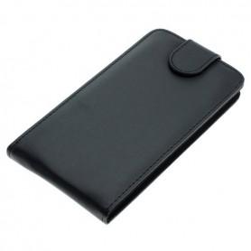 OTB, Flipcase voor Sony Xperia Z5 Premium, Sony telefoonhoesjes, ON4705, EtronixCenter.com