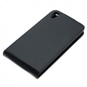 OTB - Husa Flipcase pentru Sony Xperia Z5 Premium - Sony huse telefon - ON4705 www.NedRo.ro