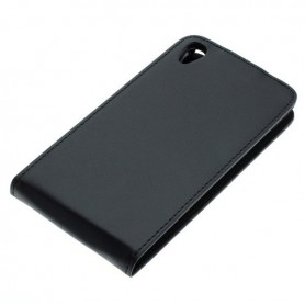 OTB - Husa telefon Flipcase pentru Sony Xperia Z5 Premium - Sony huse telefon - ON4705 www.NedRo.ro