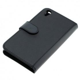 OTB - Bookstyle Case pentru Sony Xperia Z5 Premium - Sony huse telefon - ON4706 www.NedRo.ro