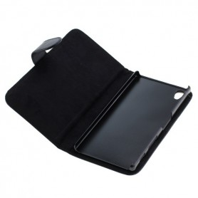 OTB - Bookstyle Case voor Sony Xperia Z5 Premium - Sony telefoonhoesjes - ON4706 www.NedRo.nl