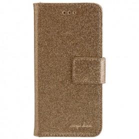 CARPE DIEM, CARPE DIEM Book Case for Apple iPhone 6 / 6S, iPhone phone cases, ON4707, EtronixCenter.com