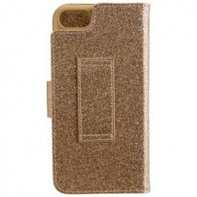 CARPE DIEM, CARPE DIEM Book Case for iPhone 7 / iPhone 8, iPhone phone cases, ON4708