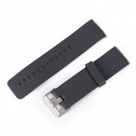 NedRo - Brățară TPU Silicon pentru Fitbit Blaze - Bratari - AL522-CB www.NedRo.ro