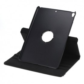 Oem - Faux leather case for iPad Pro 10.5 2017 - iPad and Tablets covers - ON4717