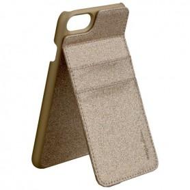 CARPE DIEM, Carcasa CARPE DIEM cu efect de glamour pentru Apple iPhone 7 / iPhone 8, iPhone huse telefon, ON4720, EtronixCent...