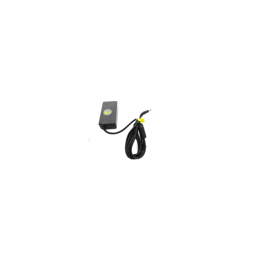 Enerpower - Enerpower 42V DC-stekker fietsacculader - 1.35A - Batterijlader accessories - NK233-C www.NedRo.nl