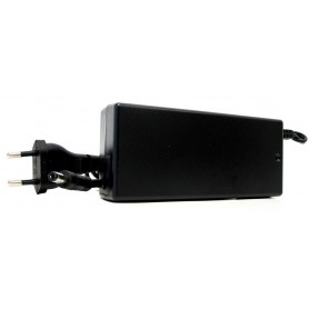 Enerpower - Enerpower 16.8V 4S DC plug bicycle battery charger - 2A - Battery charger accessories - NK235-C www.NedRo.us