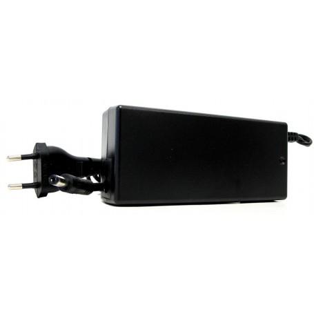 Enerpower - Enerpower 16.8V 4S DC-stekker fietsacculader - 2A - Batterijlader accessories - NK235-C www.NedRo.nl