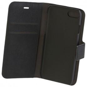 Peter Jäckel, URBAN IPHORIA Book & Cover Case for Apple iPhone 7 / iPhone 8, iPhone phone cases, ON4722