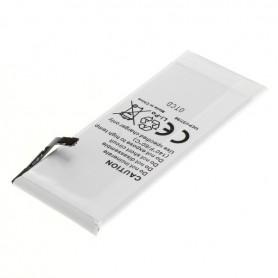 OTB - Batterij voor Apple iPhone 6 Li-Polymer ON1735 - iPhone telefoonaccu's - ON1735-C www.NedRo.nl