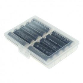 OTB - Transportbox Batterijen Mignon (AA) / Micro (AAA) - Overige batterijen - ON4727 www.NedRo.nl