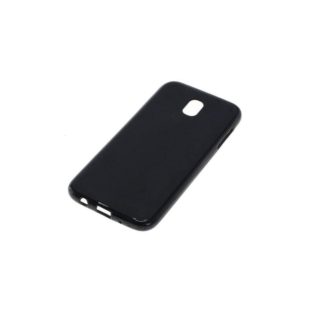 NedRo - TPU Case pentru Samsung Galaxy J5 (2017) SM-J530 - Samsung huse telefon - ON4732-C www.NedRo.ro